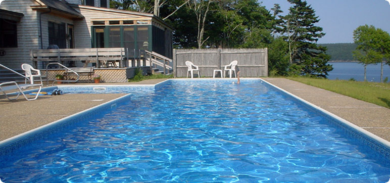 In ground clearwater pool spa of keene llc Swimming pools extended version lyrics