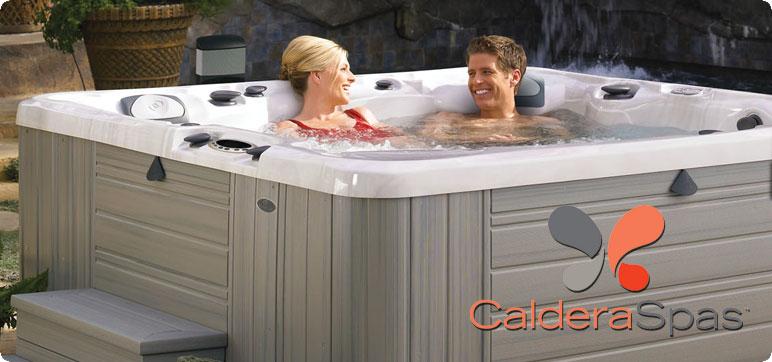 caldera-spa